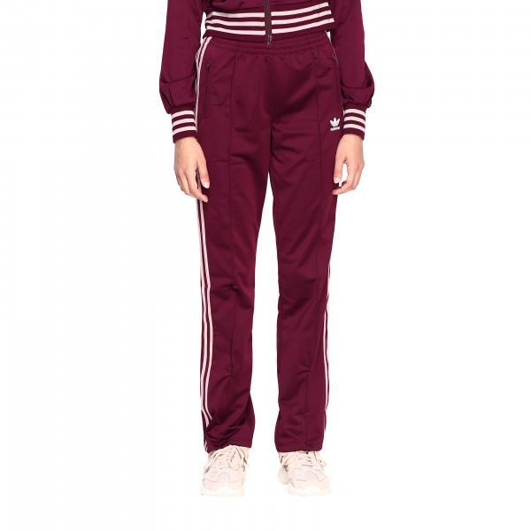 Pantalone donna Adidas Originals