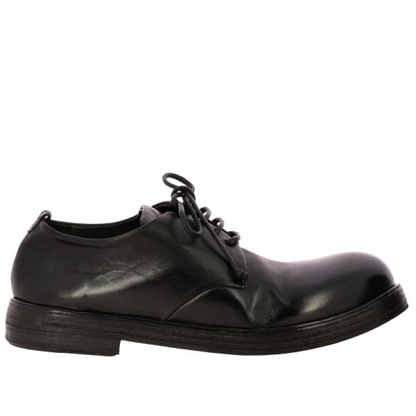 Brogue shoes Marsell MM1330100