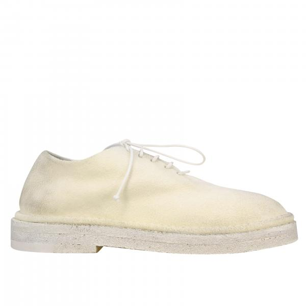 Chaussures derby Marsell MM2541133