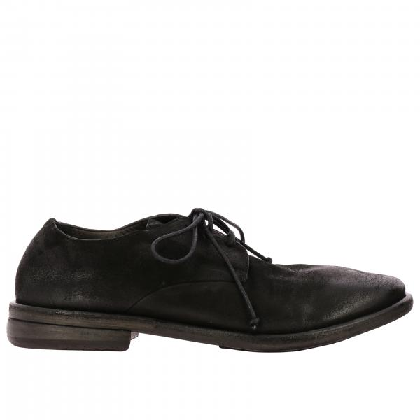 Brogue shoes Marsell MM2750200