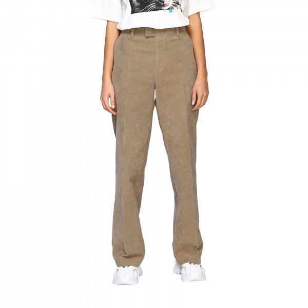 Pantalon femme Undercover