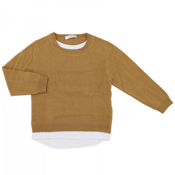 Jumper Paolo Pecora PP1938
