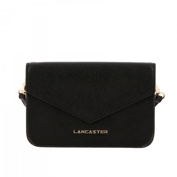 Crossbody bags Lancaster Paris 527-07