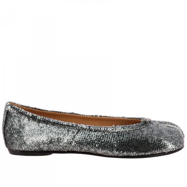 Chaussures femme Maison Margiela