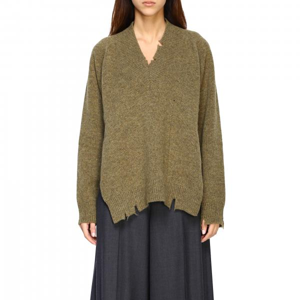 Sweater women Maison Margiela