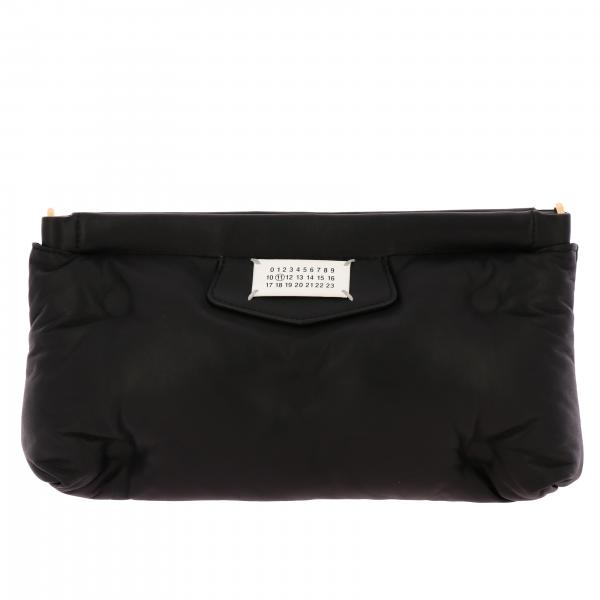 Clutch women Maison Margiela