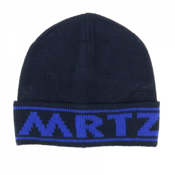 Gorro Manuel Ritz MR0870