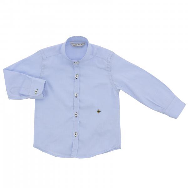 Shirt kids Manuel Ritz