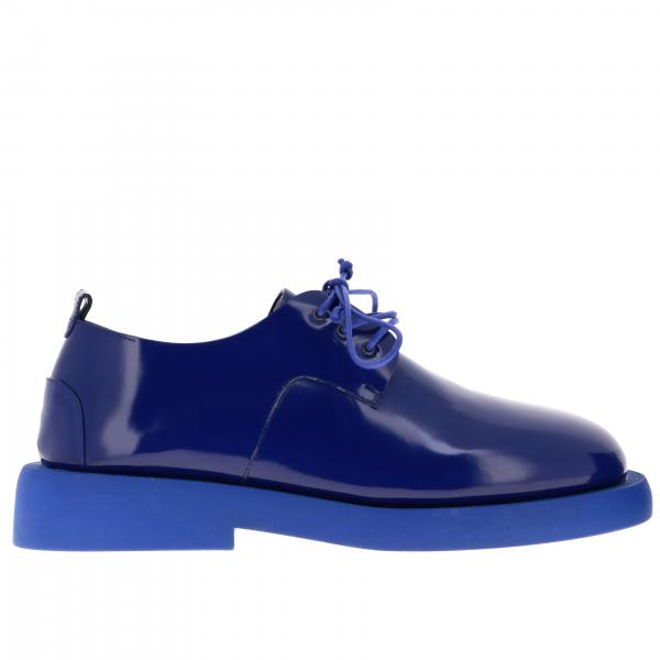 Chaussures derby Marsell MMG471170