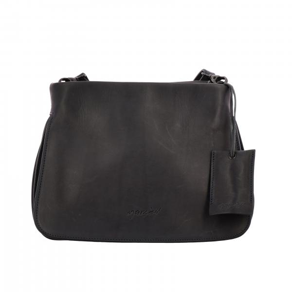 Tote bags women Marsell