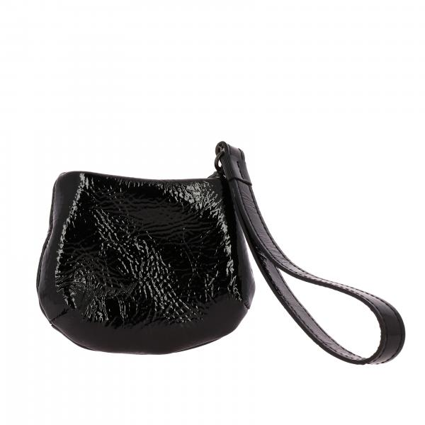Mini bag women Marsell
