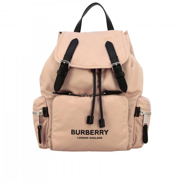 Sac à dos Burberry 8011618