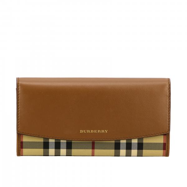 Portefeuille Burberry 4024991