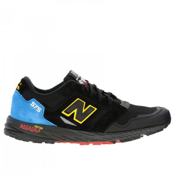 Baskets New Balance MTL575UT