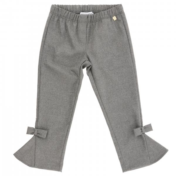 Pants kids Simonetta