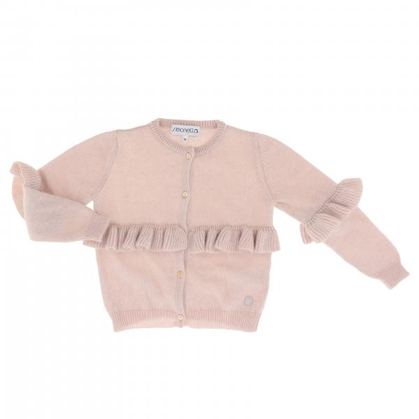 Sweater kids Simonetta