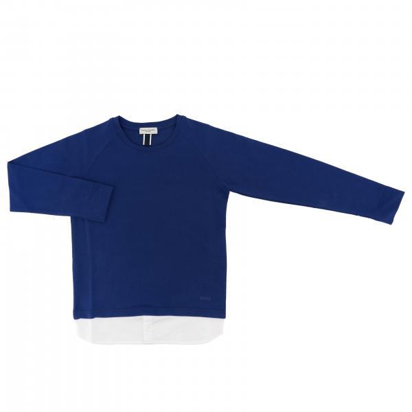 Sweater kids Paolo Pecora