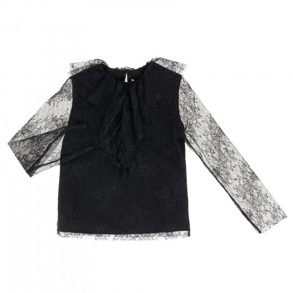 Shirt kids Philosophy Di Lorenzo Serafini