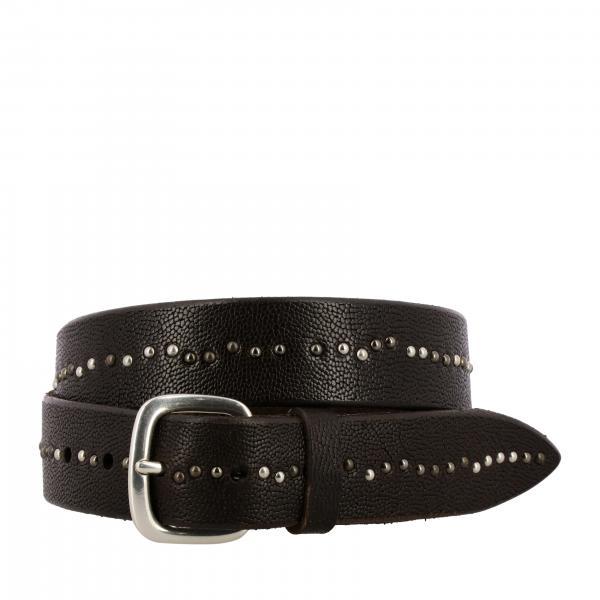 Cintura donna Orciani