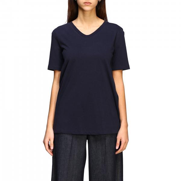 T-shirt donna S Max Mara