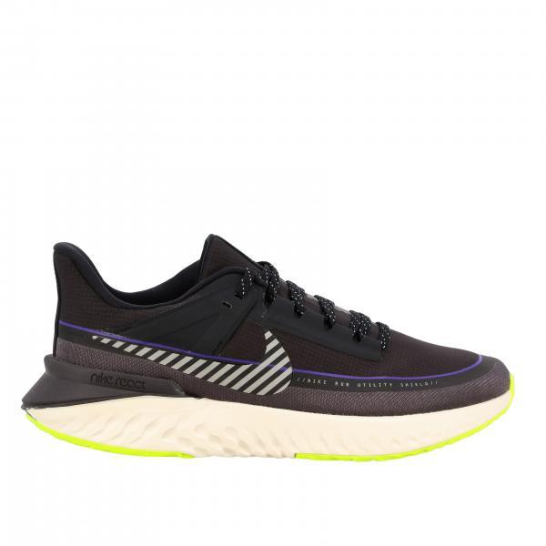 Scarpe uomo Nike