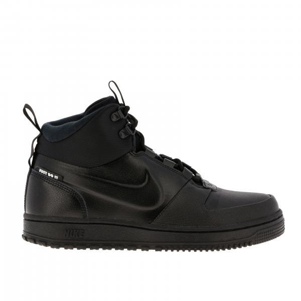 Обувь Мужское Nike