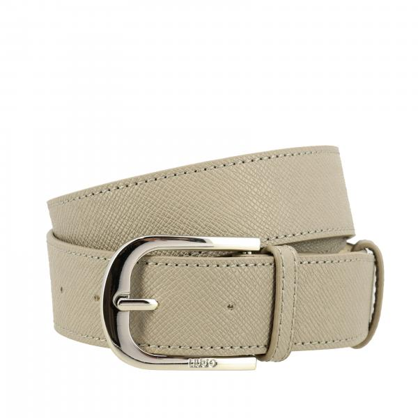 Belt women Liu Jo