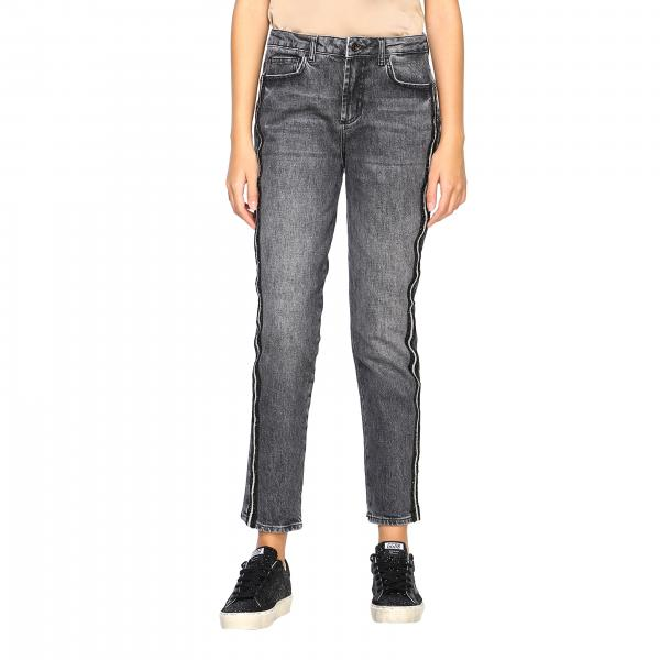 Jeans women Liu Jo