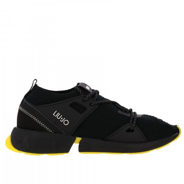Zapatillas mujer Liu Jo