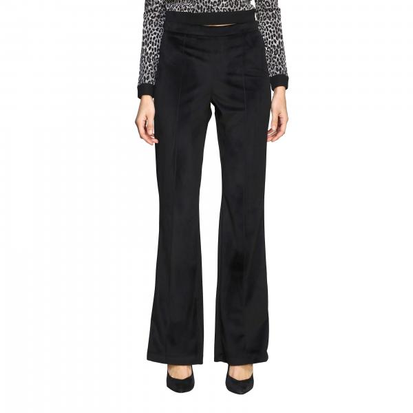 Pantalon Michael Coal MEG 3460