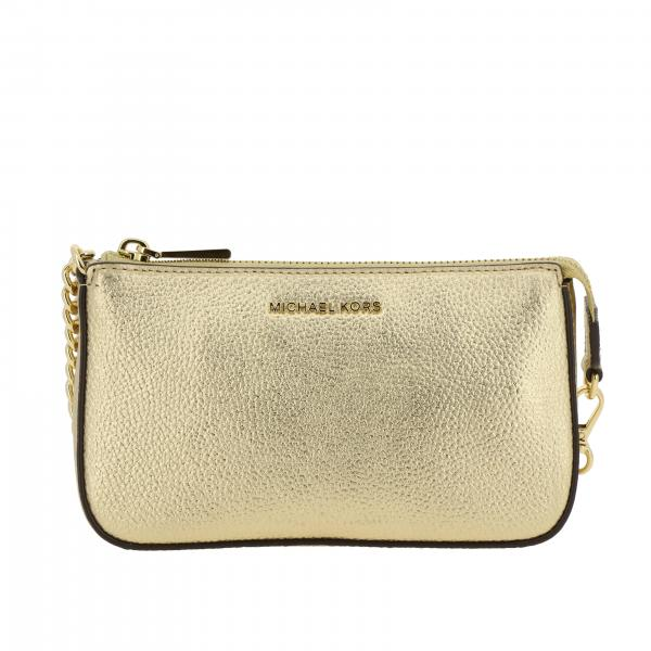 Crossbody bags women Michael Michael Kors