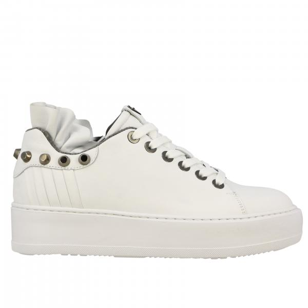 Sneakers Paciotti 4us SD2BTNM