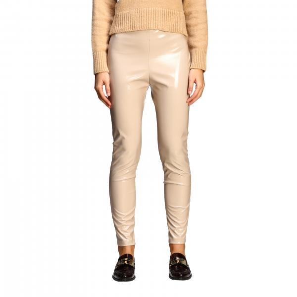Trousers women Kontatto
