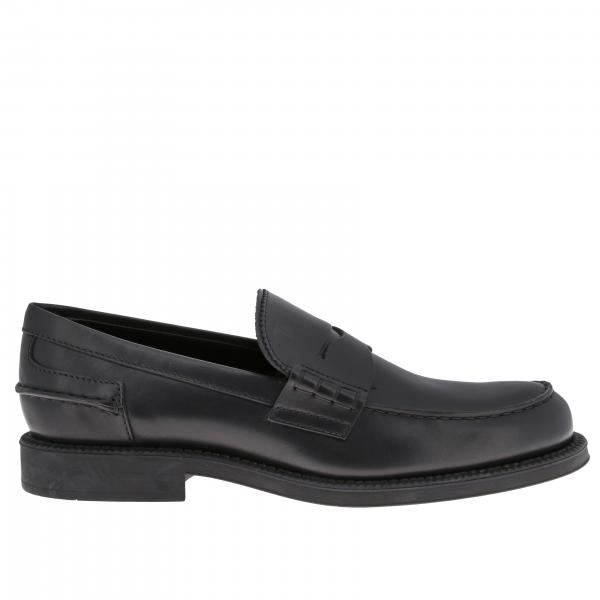 Loafers Tod's XXM80BR30 D90
