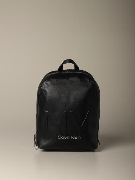 双肩包 女士 Calvin Klein