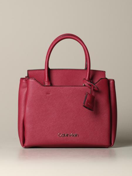 Borsa mini donna Calvin Klein