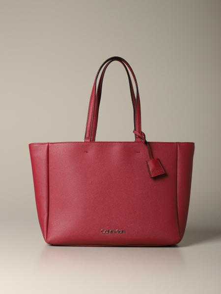 Mini bag women Calvin Klein