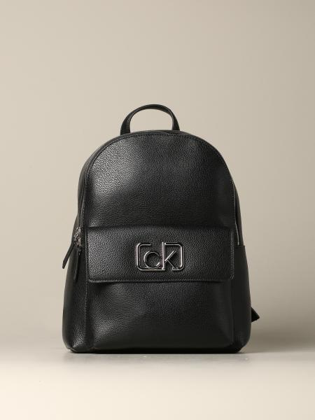 Backpack women Calvin Klein