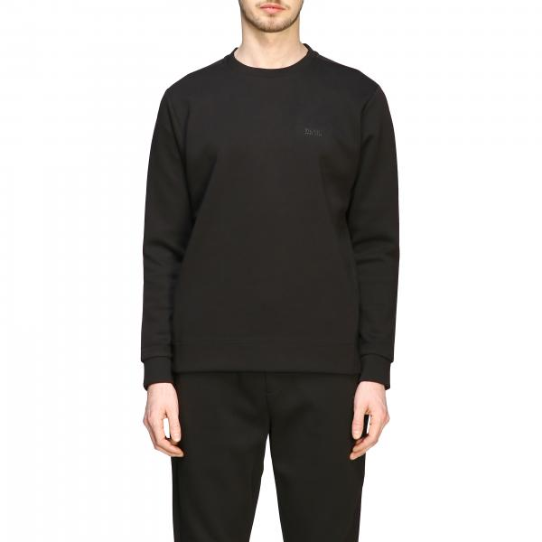 Jumper Hugo Boss