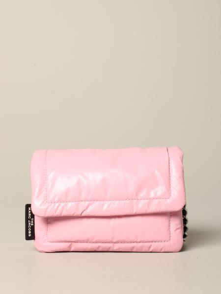 Borsa a tracolla Marc Jacobs in nylon