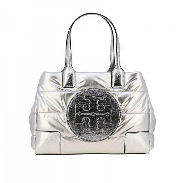 Tote bags women Tory Burch