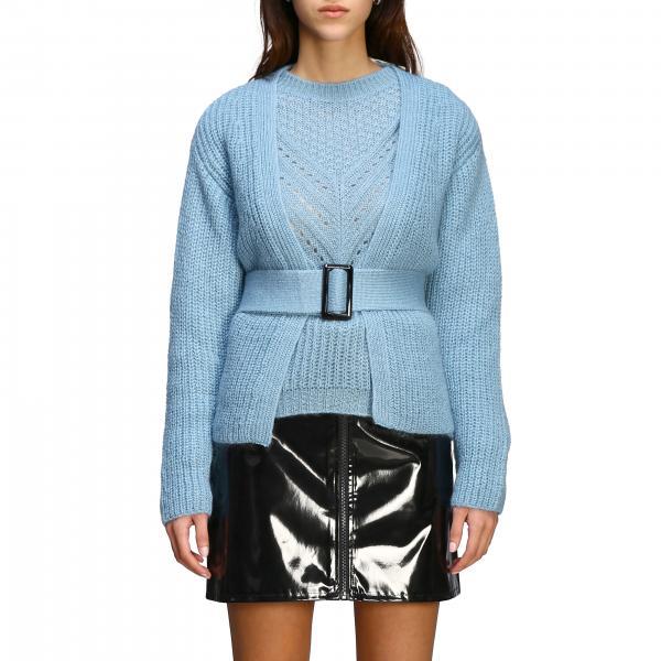 Jacket women Kontatto