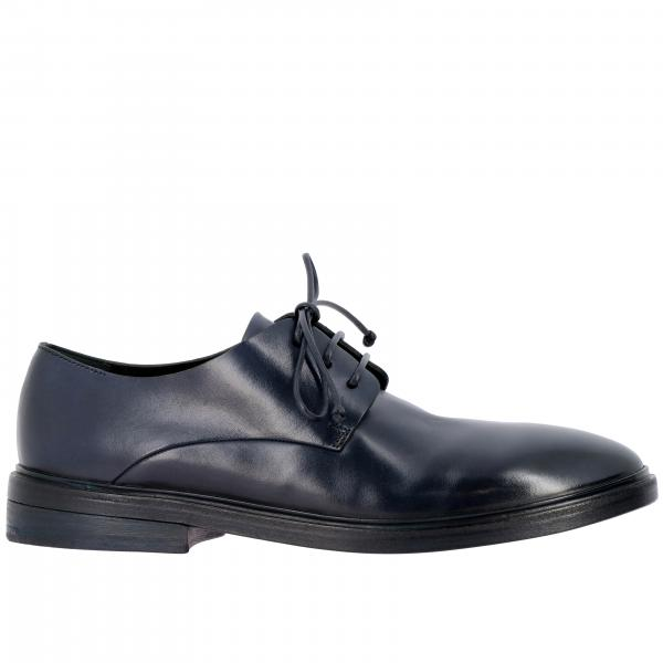 Brogue shoes Marsell MM2920116