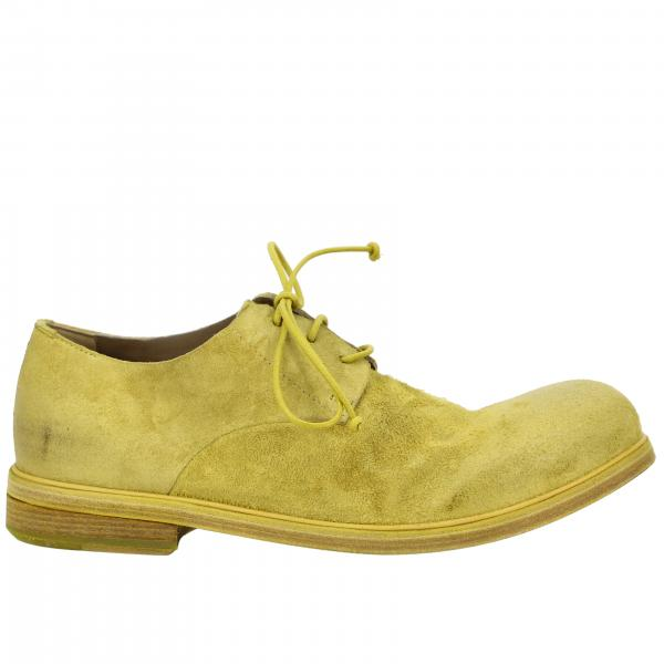 Brogue shoes Marsell MM2443459
