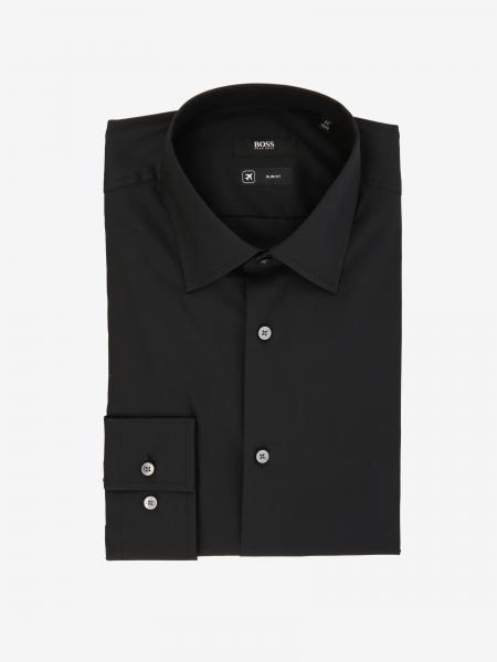 Camicia Hugo Boss classica