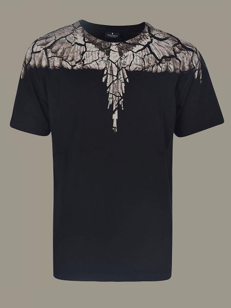 T恤 男士 Marcelo Burlon
