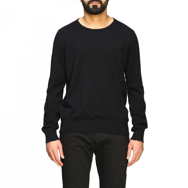 Sweater men Maison Margiela