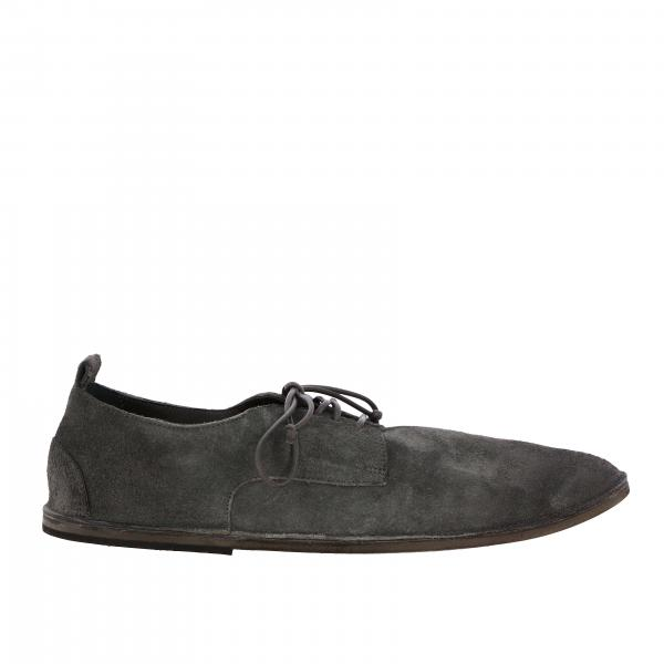 Chaussures derby homme Marsell