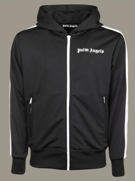 Sweatshirt men Palm Angels