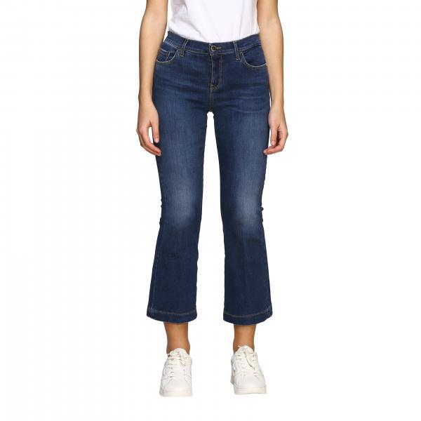 Jeans women Pinko Jean